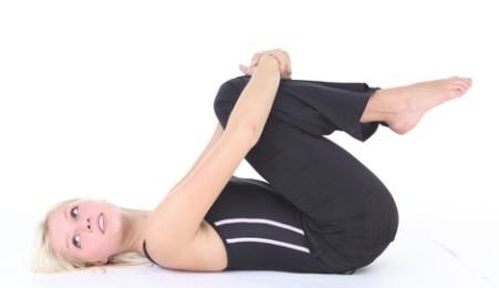 Физическая активность на 6 неделе беременности
