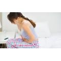 Как протекает беременность при хроническом цистите