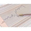 Симптомы отсутствия овуляции при регулярных месячных