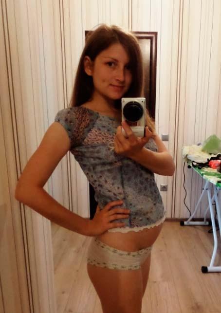 пиелонефриту беременных форум