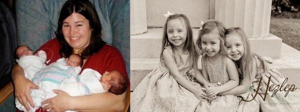 Фото детей рожденных на 32 неделе беременности и фото после