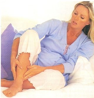 Гестоз у беременных ранний и поздний: симптомы, лечение