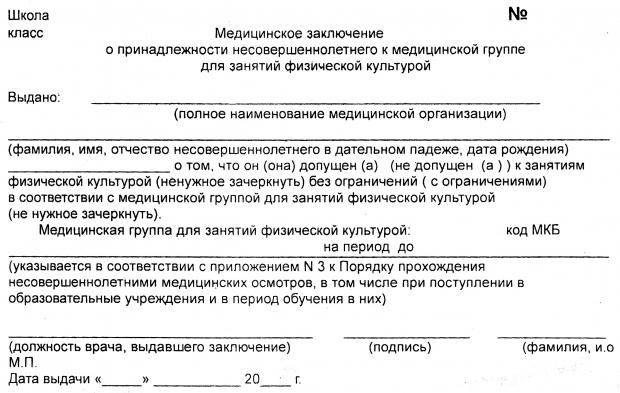 Справка КЭК Школьная улица анализ крови на сифилис сэм
