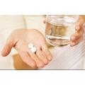 Таблетки для медикаментозного аборта 4