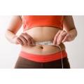 Как убрать живот и бока после родов в короткие сроки в домашних условиях. Как похудеть мужчине и быстро убрать жир с живота упражнениями