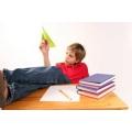 Гиперактивные дети особенности воспитания и лечения