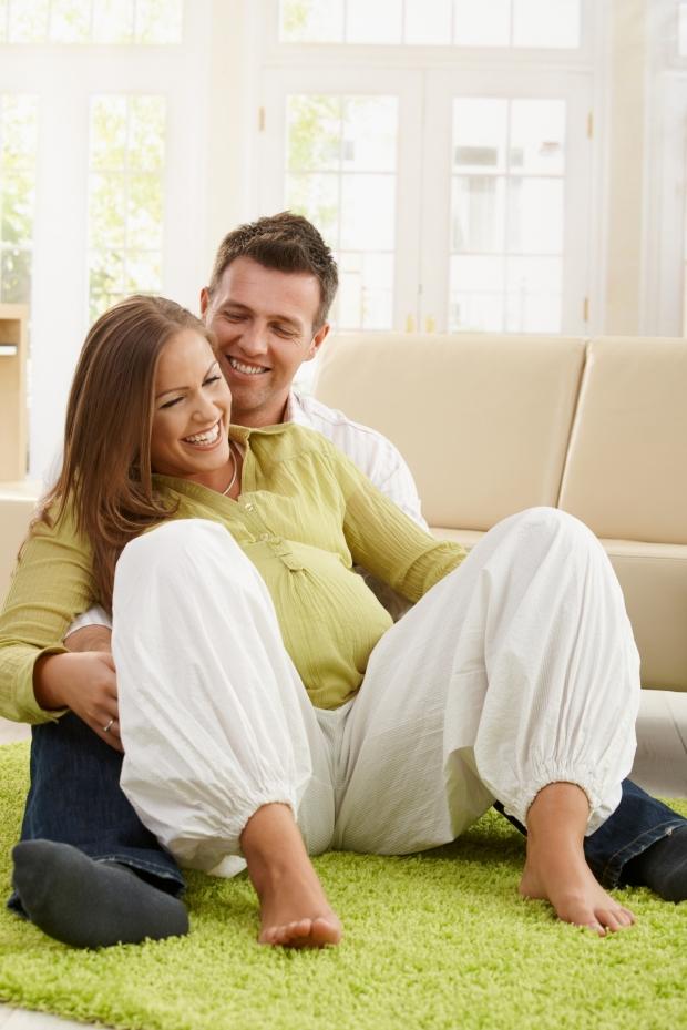 Партнерские роды: Что необходимо для совместных родов? Мнения «за» и «против» семейных родов