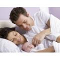 Жизнь после родов Как сохранить прежние отношения с мужем
