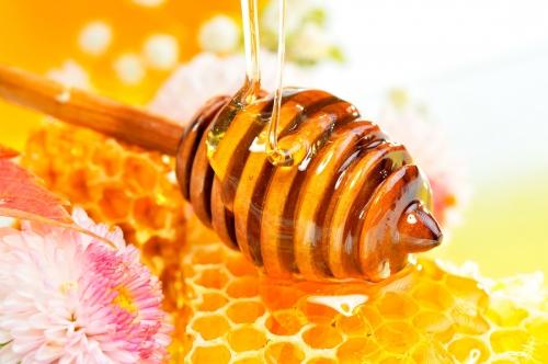Можно ли мед беременным на поздних сроках