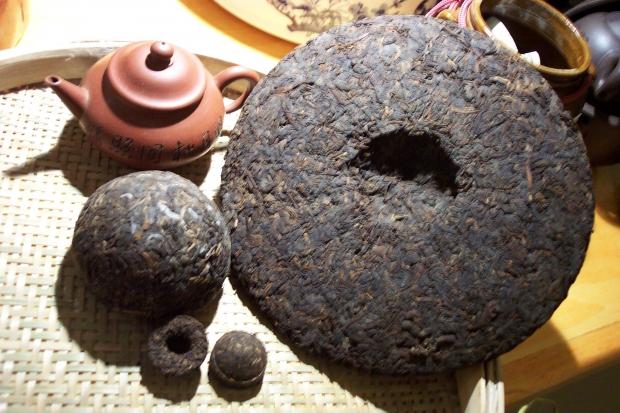 Можно ли беременным чай с бергамотом