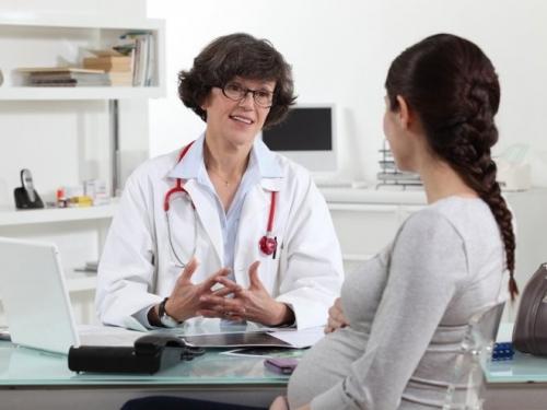 Препараты железа для беременных. Суточная норма железа при беременности по триместрам