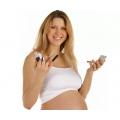 Какими кремами нельзя пользоваться беременным. Косметика во время беременности: есть ли риск для ребенка? Крем от растяжек во время беременности