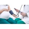 Сердцебиение на 21 неделе беременности норма