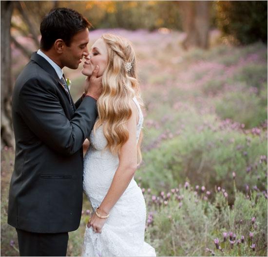 Беременной с днем свадьбы 100