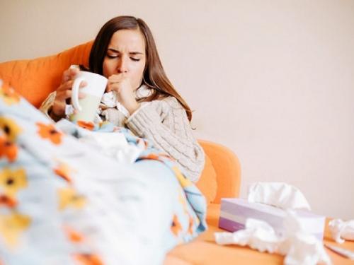 Прививки при беременности последствия 17