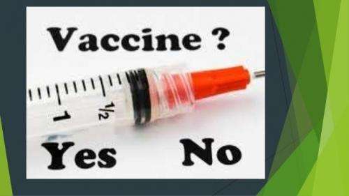 Прививки при беременности последствия 20
