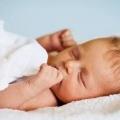 Желтушка у новорожденных как выглядит
