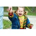 Ребенок не хочет идти в садик что делать советы психолога