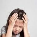Особенности кризиса семи лет и подготовка к школе