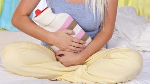 Антибиотики при цистите при грудном вскармливании: как проявляется, лечение, методы терапии, признаки и лечение
