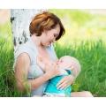 Цистит у кормящей мамы при грудном вскармливании: чем лечить, можно ли кормить