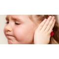 Синдром навязчивых движений как помочь ребенку