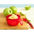 Пюре из яблок для детей: как его правильно и вкусно приготовить. Рецепты приготовления пюре из яблок для грудничка - Женское мнение
