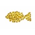 Рыбий жир с какого возраста давать детям