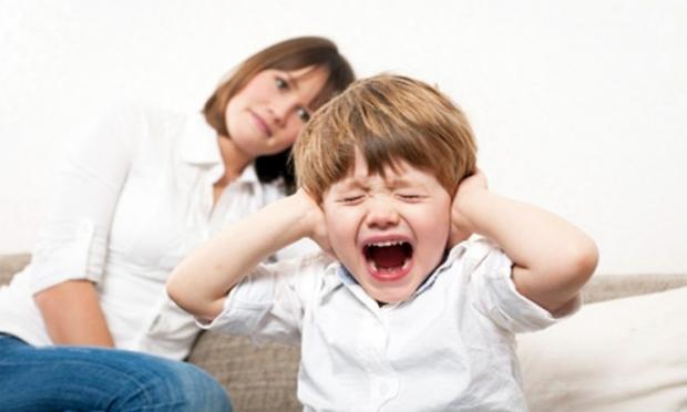 Какое успокоительное для детей лучше всего